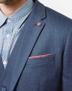 BANDMAN-Mini-design-jacket-Blue_TS6M_BANDMAN_14-BLUE_3_jpg