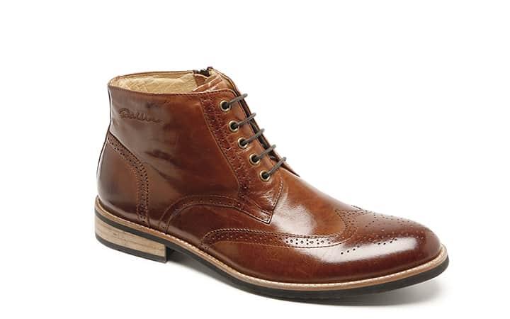 ripley-lt-brown-8107-68000-07