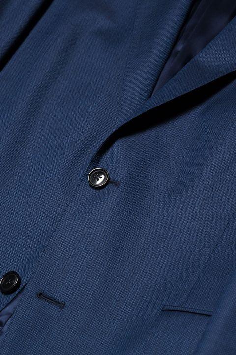 Oscar Jacobson Fogerty Blazer Blue 31543800 240 Extra[1]