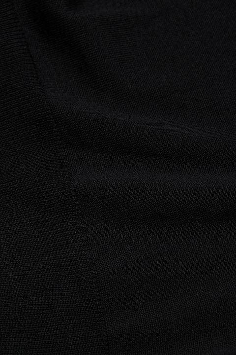 Custer Roundneck Black 64398023 311 Extra[1]