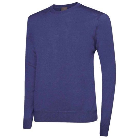 custer roundneck blue 64398023 237 front large