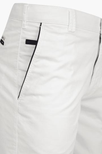 B Palma 1 5003 30 White 2