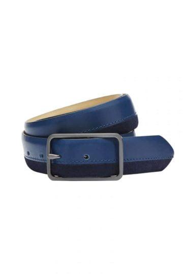 Mattel 229803 Blue