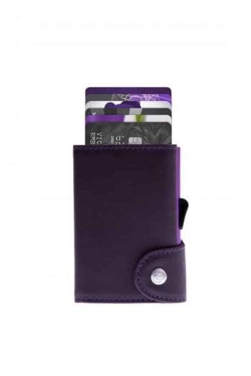 Purpleholder Cardinale Front Whitebg 1024x683