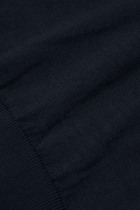 Barth Roundneck Ss Blue 68483918 211 Extra[1]