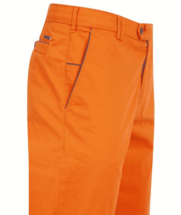 New York 1 5003 46 Orange 2 66