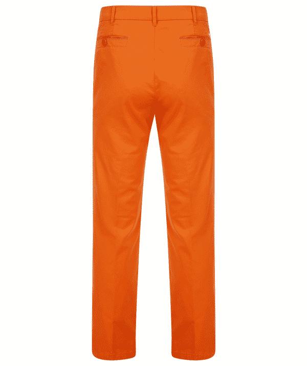 New York 1 5003 46 Orange 4 66