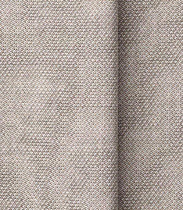 Mmx Lynx 7053 32 Fabric