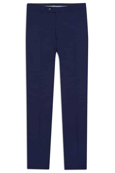Denz Trousers 5170 3800 240 2