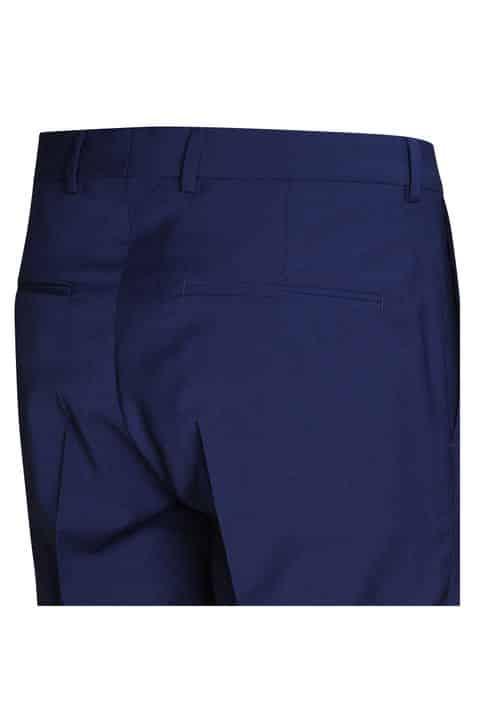 Denz Trousers 5170 3800 240 3