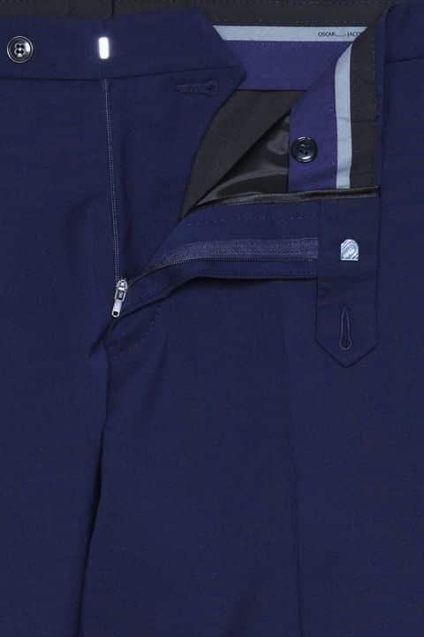 Denz Trousers 5170 3800 240 4