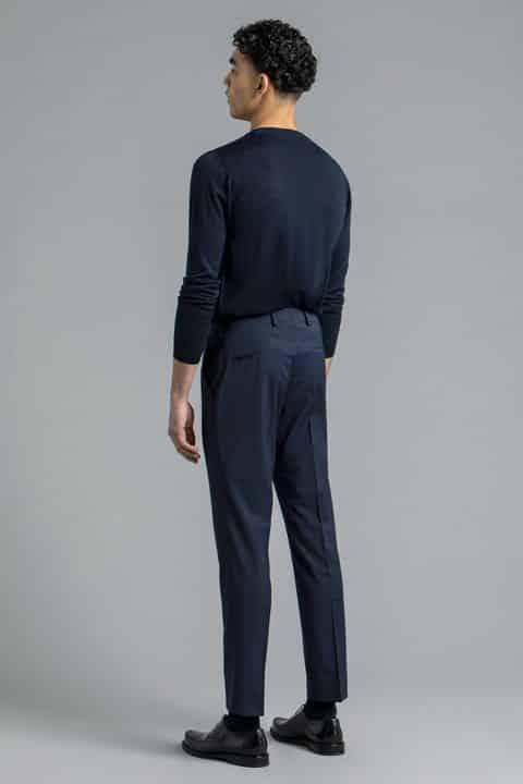 Denz Trousers 5170 3800 240 5