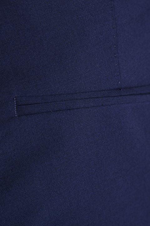 Denz Trousers 5170 3800 240 6