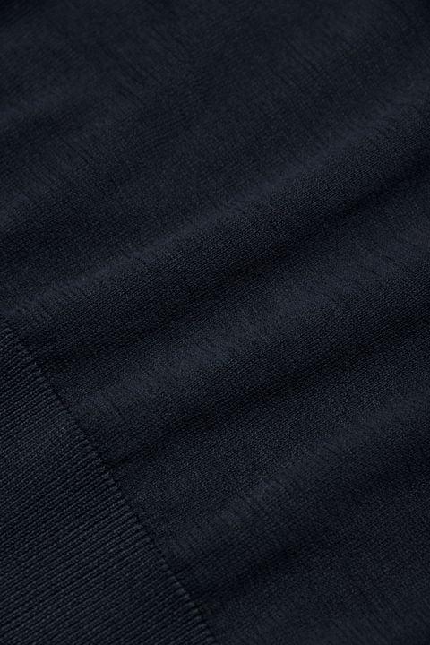 Ruben Poloshirt Ls Navy 67573918 209 Extra[1]