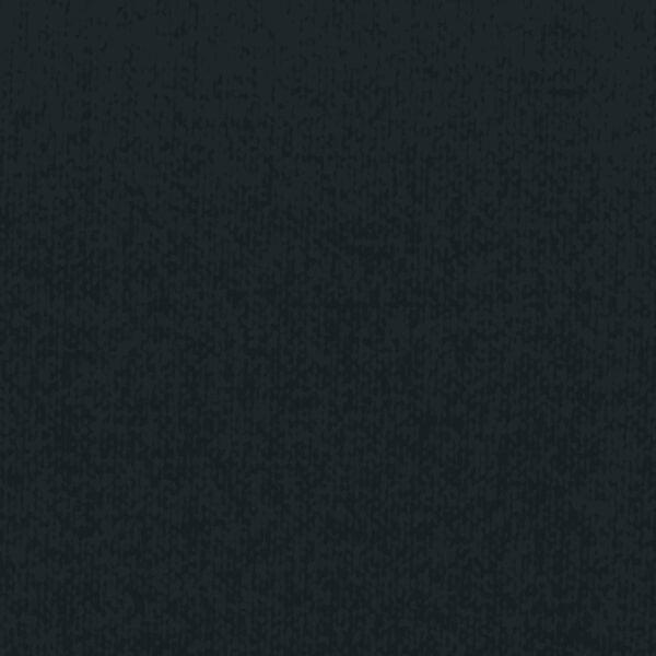 Johmsson Coat 6567 210 T1 Large