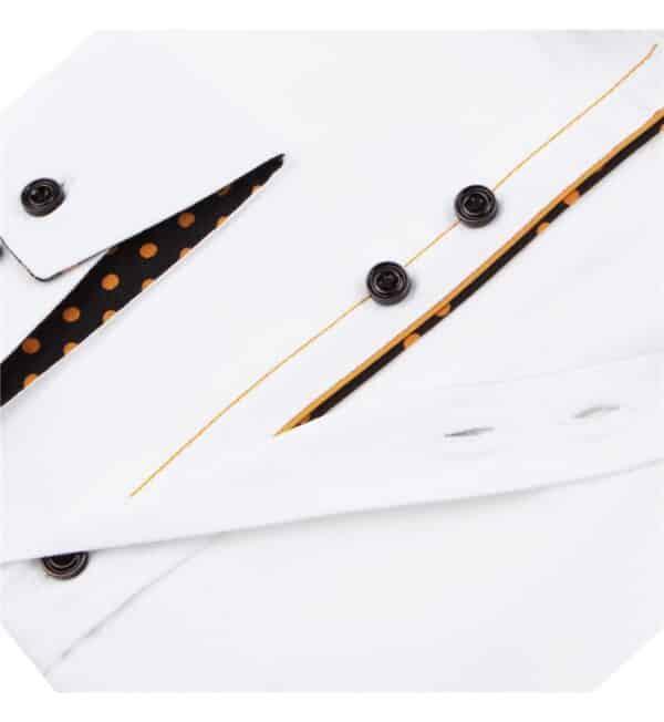 Ls75816 White 2
