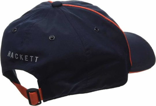 Hm042116 Amr Core Pipe Cap, 595navy 55