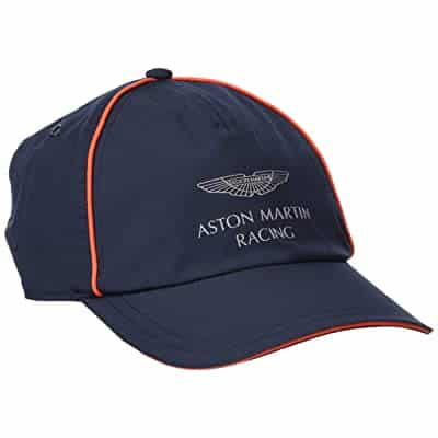Hm042116 Amr Core Pipe Cap, 595navy 99