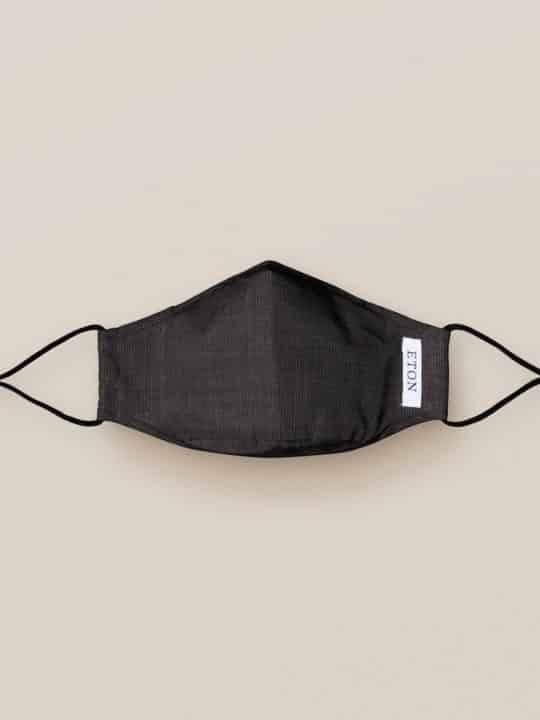 tactical bowtie fullsize