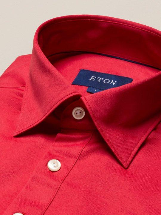 tactical shirt collar