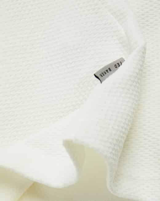 flamin white 2