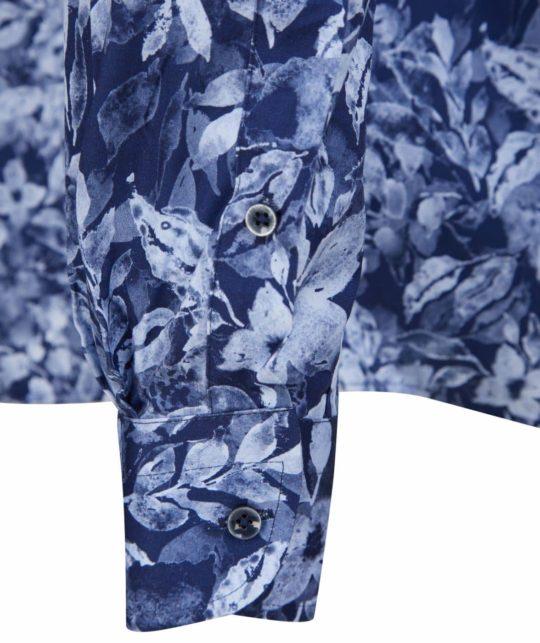 ls75907 blue 3