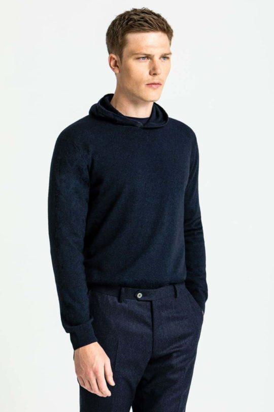 pascal hoodie 268 blue ocean 67654954 268 list large