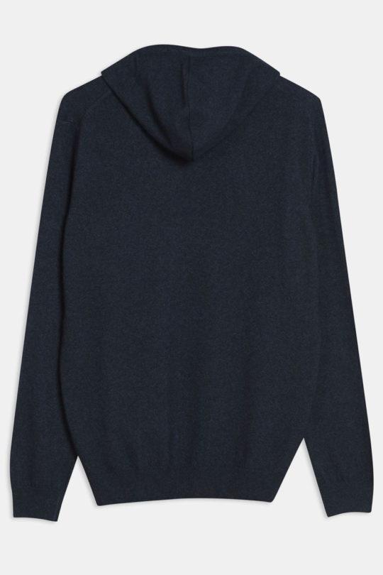 pascal hoodie blue ocean 67654954 268 back large
