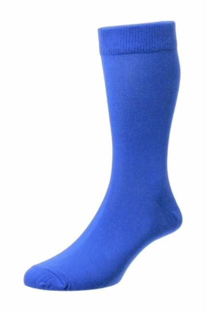 hj593 blue