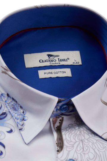 cp6625 blue 13