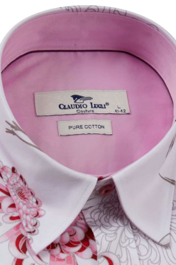 cp6625 pink 13